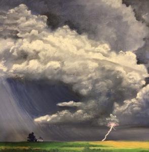 Storm_oil